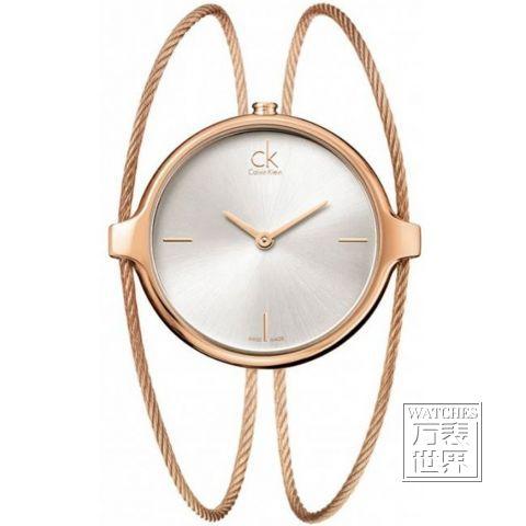 女士时装手表价格,女士时装手表推荐