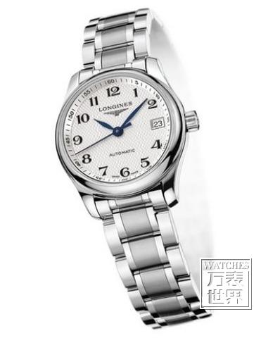 女士休闲手表价格 女士休闲手表推荐