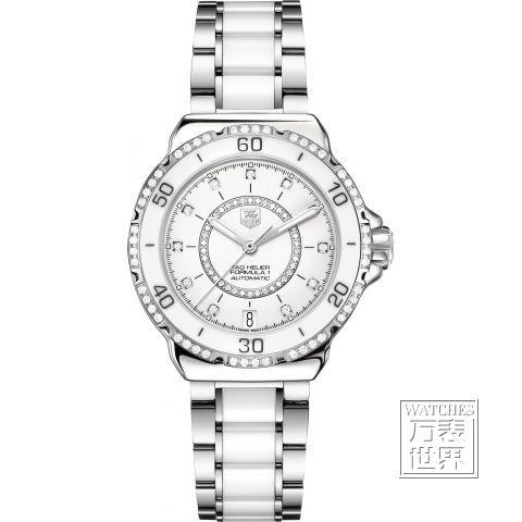 女士陶瓷手表价格,女士陶瓷手表推荐