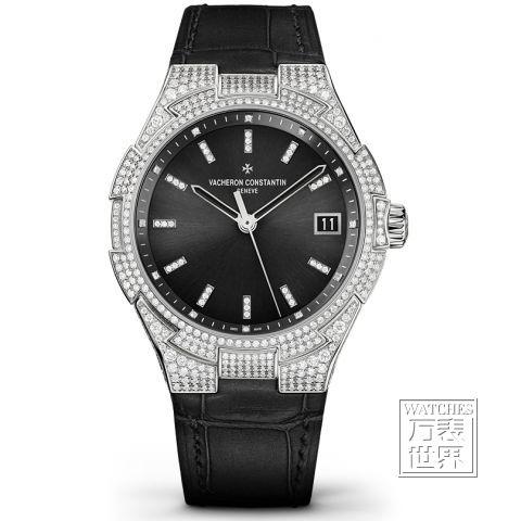 有名的女士手表推荐,有名的女士手表有哪些?