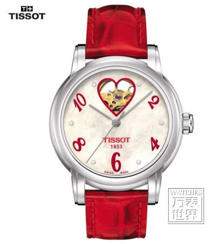漂亮的女士手表价格 漂亮的女士手表推荐