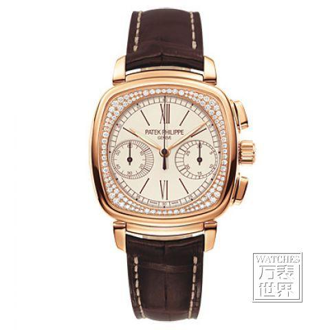 女士高端手表价格,女士高端手表推荐