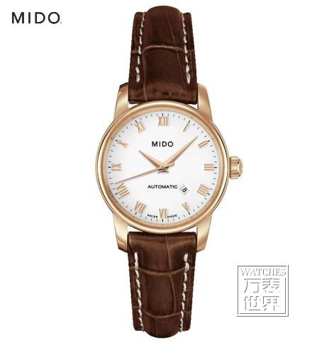 流行女士手表价格 流行女士手表推荐
