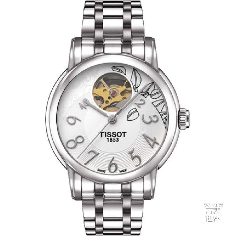 最新款女士手表价格怎么样?最新款女士手表推荐