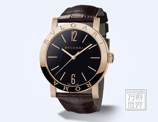中性手表价格怎么样?通用手表推荐。