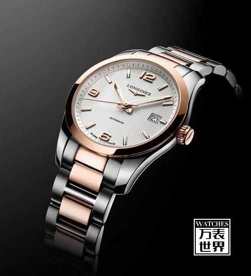 女士送男士手表有什么含义呢?女士送男士什么牌子手表好