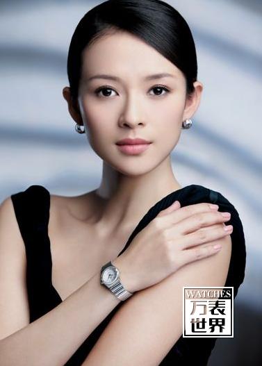 女人带手表的含义 探索女人戴手表的秘密