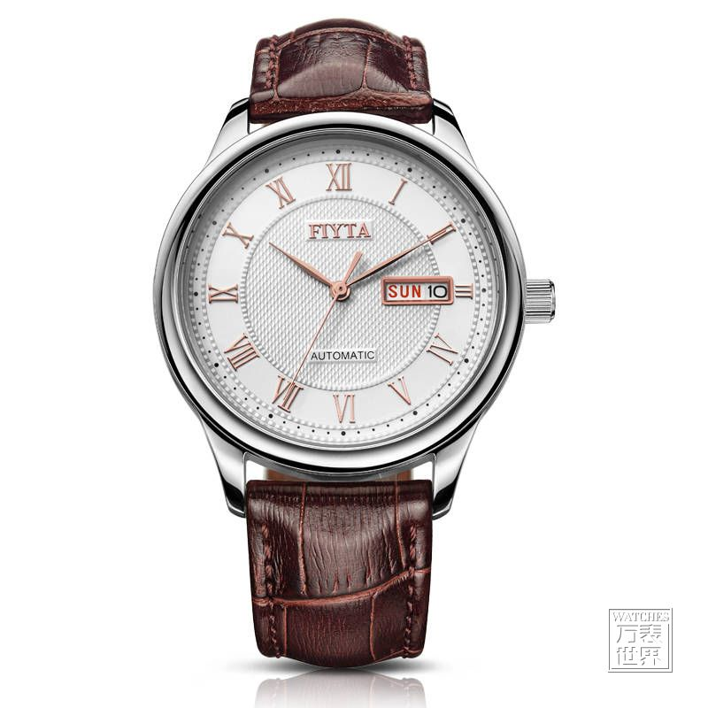 飞亚达男士手表价格,飞亚达男士手表推荐