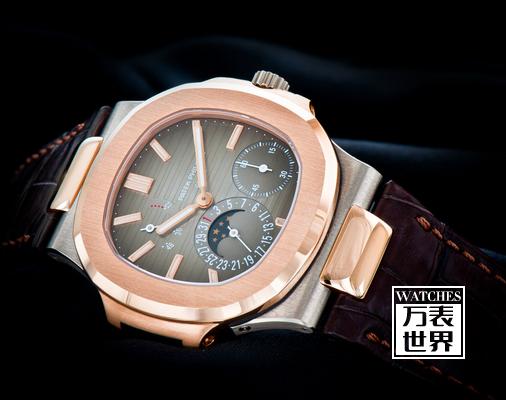 送人手表有什么含义 手表寓意大揭秘