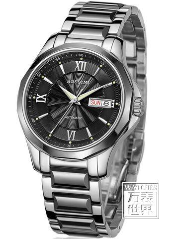 罗西尼5585手表价格,罗西尼5585手表怎么样