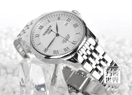 什么手表好又便宜 便宜手表品牌推荐