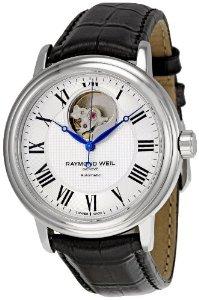 什么手表好又不贵,男女腕表之选