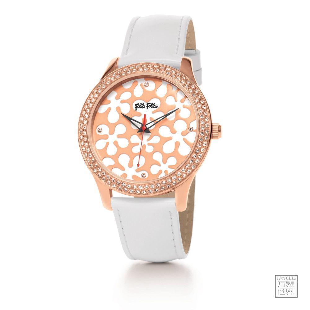 送女朋友手表的含义?送女朋友手表注意事项
