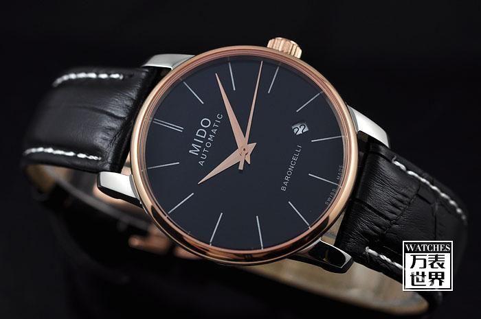 送手表给男生是什么意思?送男生手表推荐