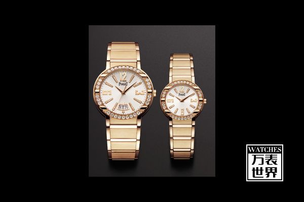 伯爵手表最便宜多少钱?伯爵手表最便宜推荐