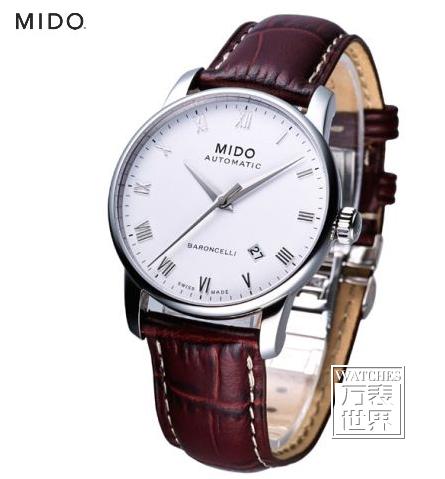 钢表壳手表价格,钢表壳手表怎么样