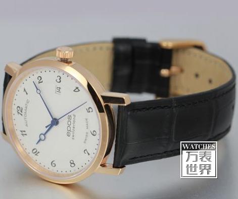 玫瑰金表壳手表价格,玫瑰金表壳手表怎么样