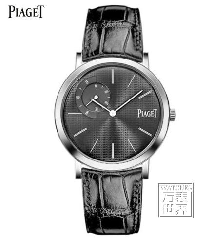 pt950铂表壳手表价格,pt950铂表壳手表怎么样
