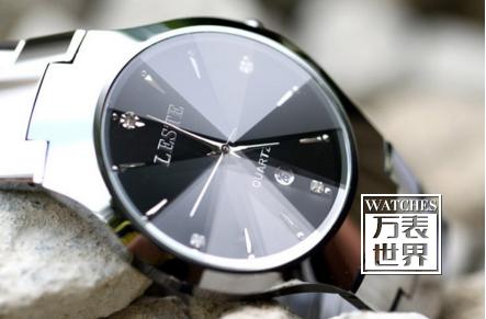 钯表壳手表价格,钯表壳手表怎么样