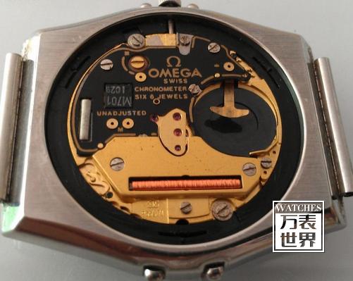 石英调速手表价格,石英调速手表怎么样