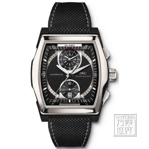 酒桶型表盘手表价格,酒桶型表盘手表推荐