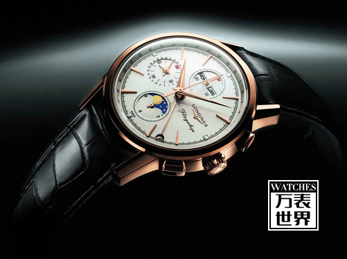 梦见手表是什么意思