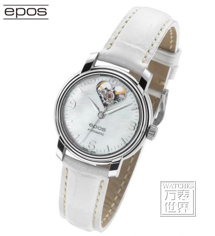 透视窗手表价格,透视窗手表怎么样
