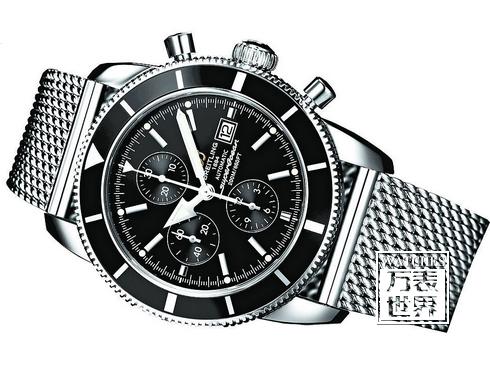 手表日期什么时候调最标准,手表怎么调日期