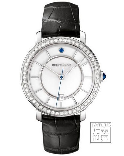 女士手表戴哪只手最好