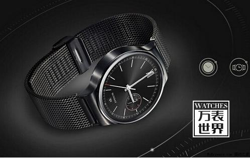 华为智能手表价格,华为智能手表多少钱