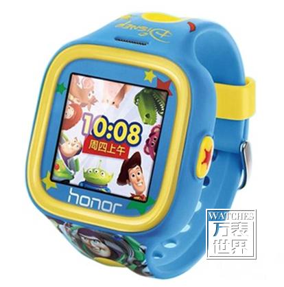 华为儿童智能手表价格,华为儿童智能手表怎么样