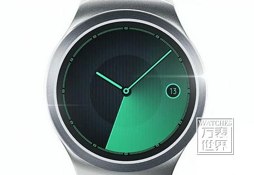 三星最新智能手表价格,三星最新智能手表图片