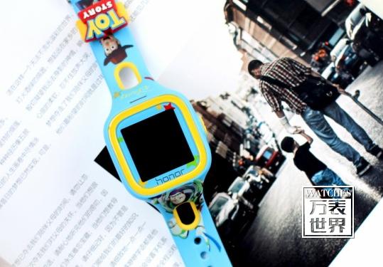 华为儿童手表价格,华为儿童手表怎么样