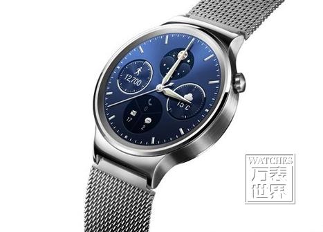 华为手表怎么样,华为手表值不值得买