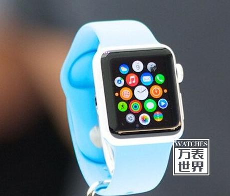 全智能手表手机价格,全智能手表手机推荐