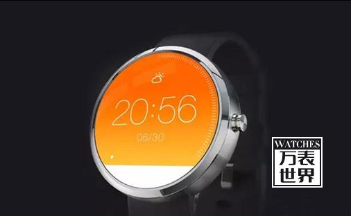 小米智能手表价格,小米智能手表图片