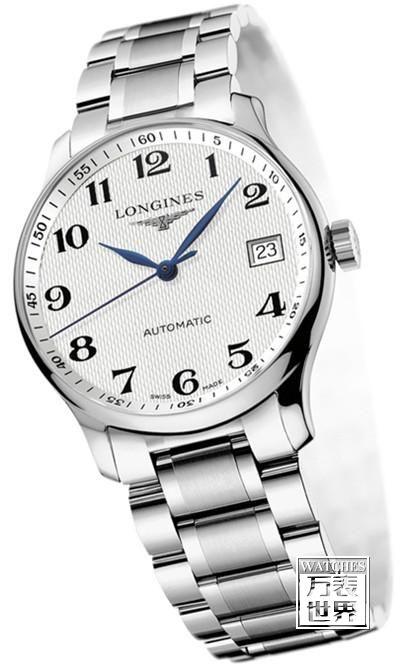 不锈钢表壳手表推荐,不锈钢表壳手表价格