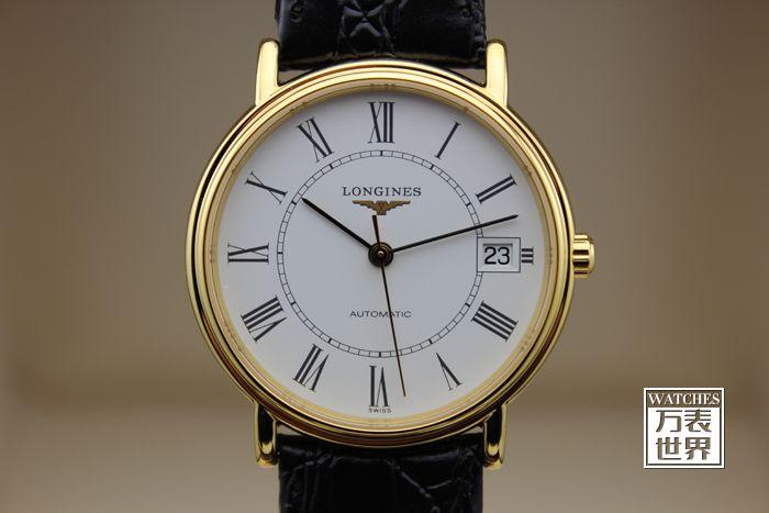 PVD镀金表壳手表价格,PVD镀金表壳手表怎么样
