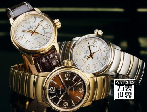 手表表链多长合适,手表表链该多长