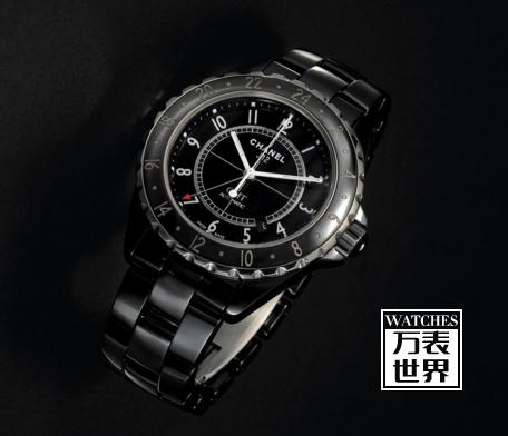 手表表壳配件大全,手表表壳配件方法
