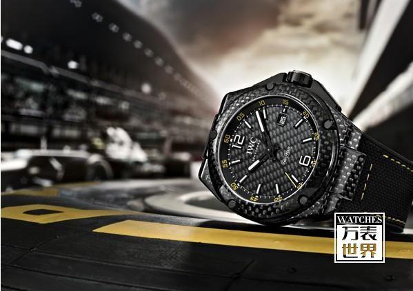 铝表壳手表推荐,铝表壳手表怎么样