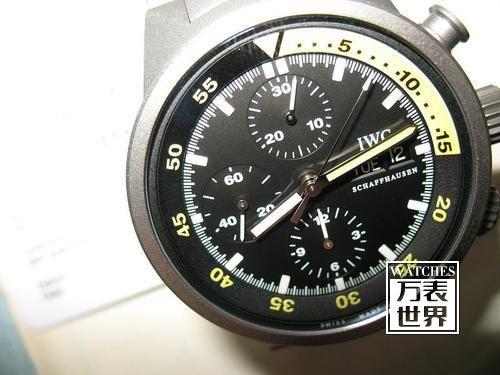 钛表壳手表推荐,钛表壳手表怎么样
