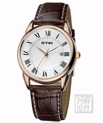 手表表面抛光多少钱,手表表面抛光处理方法