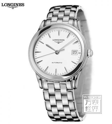男士商务手表推荐,男士商务手表戴什么表好