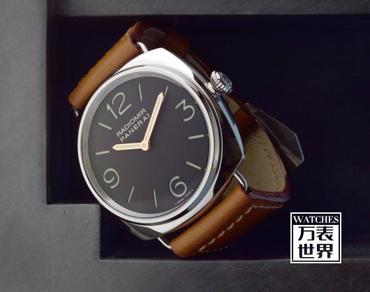 手表钢带怎么拆卸图解