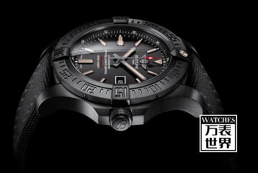 百年灵手表世界排名,Breitling手表属于什么档次