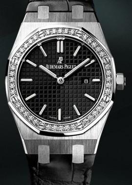 爱彼女士手表价格,爱彼女士手表推荐