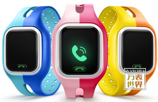 步步高智能手表价格,步步高智能手表怎么样