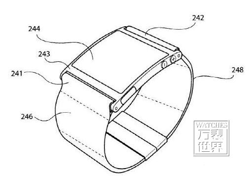 诺基亚智能手表价格,诺基亚智能手表怎么样