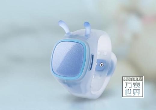 儿童智能手表哪款好?儿童智能手表怎么挑选